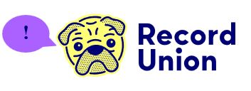 record_union_logo